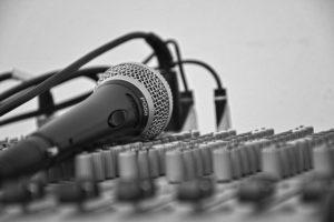 שירים לחינה תימנית